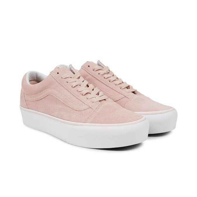 9d7a79d1c6d Vans old skool
