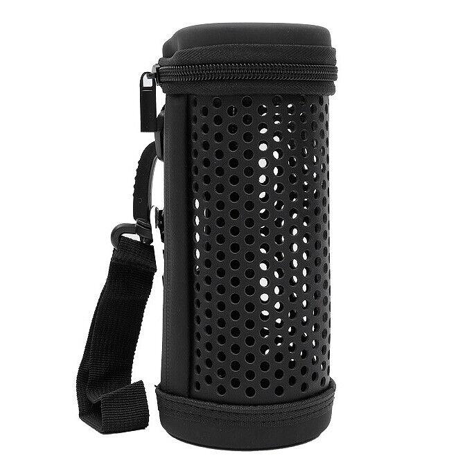 Travel Case for JBL FLIP 5 Waterproof Portable Bluetooth Speaker Accessories