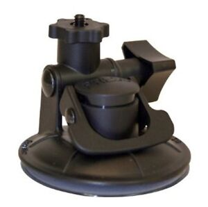 13101-PanaVise-ActionGRIP-Shorty-Suction-Cup-Camera-Mount