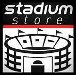 The Stadium Store