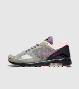 LOOKING > Nike Air Max 180 'Dusk' x Size? Size 11.5-12
