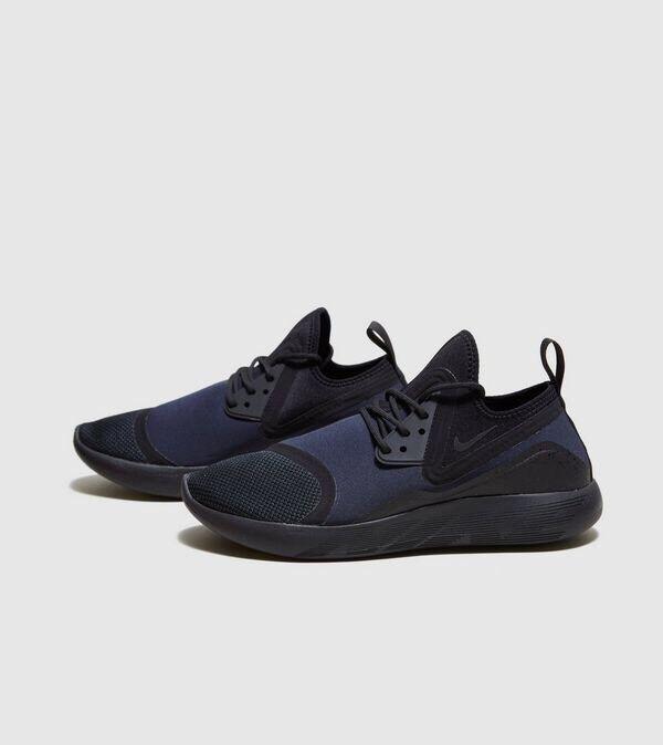 Nike lunar charge new