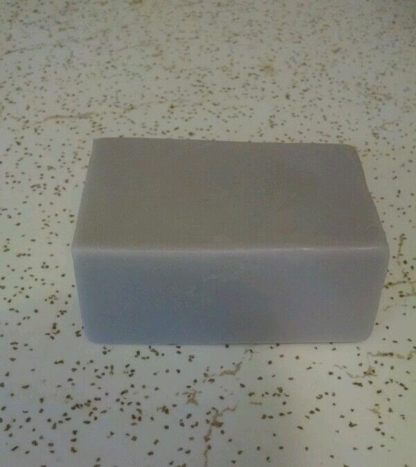 Handmade Soap scented Lilac