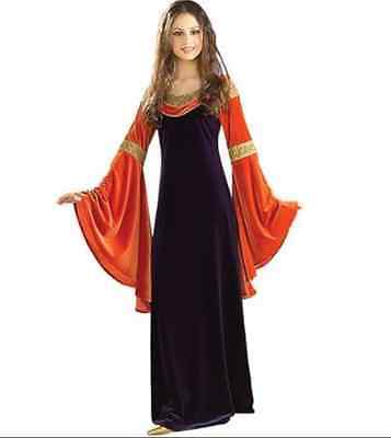 Lord of the Rings - Arwen Deluxe Adult Costume ()