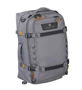 Eagle creek convertible backpack