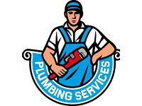 The plumber Zack