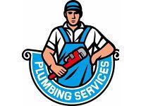 Cuffley plumbers