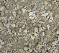 Gravel, Road Crush, Rocks, Clay,Topsoil