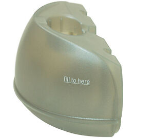 Morphy Richards Steam Iron Water Tank 01042 see below for full fits list .