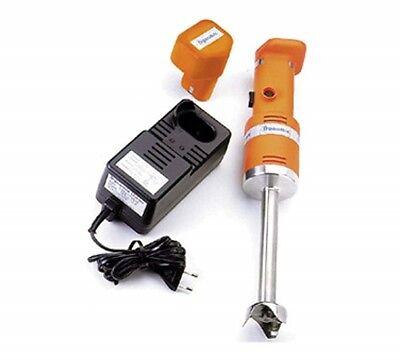 Dynamic - Mini Sans-fil Mixer Mx 011 - 7 Mini Cordless