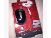 It Works Wireless Mouse