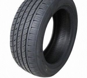 NEW TIRES! 225/35R20 NO TAX; ONE WEEK SALE!Disposal Fee INCLUDED