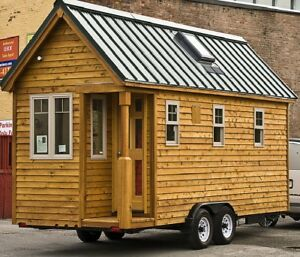 reclaimed pine, unique sheds, cabin to rent