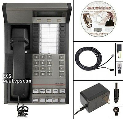 Dictaphone C-phone Cphone Transcription Transcriber