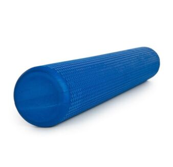 90CM high quality Foam Roller  Melbourne CBD Melbourne City Preview