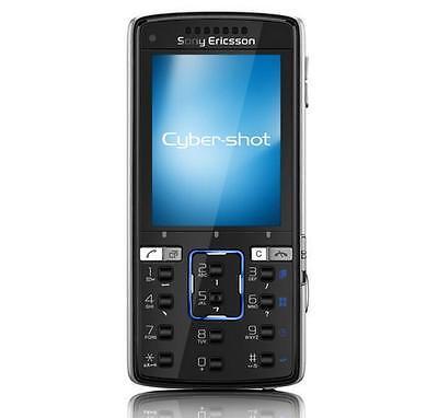 Original Sony Ericsson K850 unlocked 5.0MP Camera 3G FM Bluetoth MP3 MP4 player Mp4 Sony Ericsson
