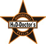hd-doctors-used-parts