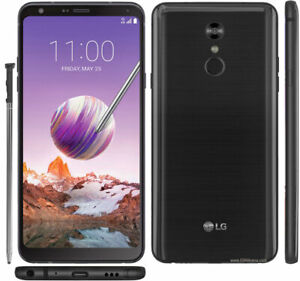 "LG STYLO 4 BRAND NEW 32GB 6.2"" 13MP 4G SPECIAL OFFER UNLOCKED"