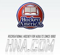 Hockey Players Wanted - Beer League