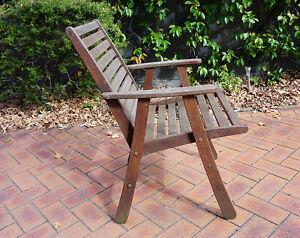 outdoor table in melbourne region vic garden gumtree australia