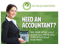 TAX RETURNS,VAT,CIS,PAYROLL,SELF ASSESSMENT,ANNUAL ACCOUNTS,ACCOUNTANT,BOOKKEEPING
