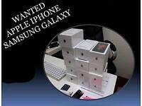 CASH FOR IPHONE6S 7PLUS MACBOOK PRO IPAD PRO SAMSUNG S6 S7 S8 EDGE PLUSAPPLE WATCH