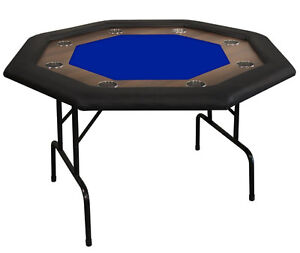**** BEST DEALS ON QUALITY POKER TABLES ***** London Ontario image 3