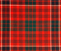 Guelph Pipe Band Robbie Burns Supper on Jan. 27, 2018