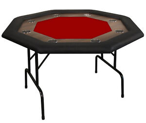 **** BEST DEALS ON QUALITY POKER TABLES ***** London Ontario image 2