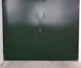 London Large Garage, No Deposit, Secure Area, 24/7 access, Zone2,