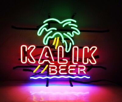kalik for sale  China