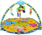 Cangaroo Baby Activity Play Gym Speelkleed met Muziek en...