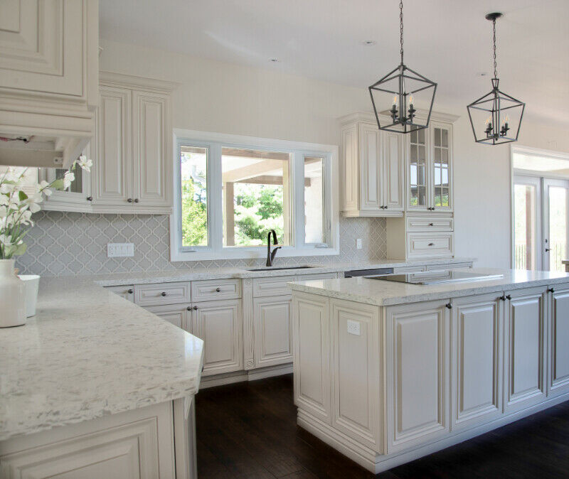 Wholesale Kitchen Cabinets Factory Direct Guaranteed Best