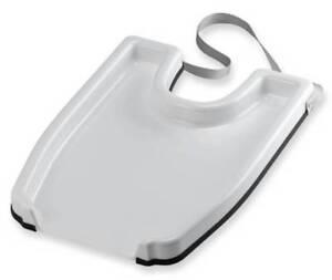 EZ Shampoo Hair Washing Tray - Portable Shampoo Tray