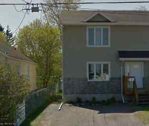 Possible 4 Plex Currently Duplex - Selling Both Sides or One