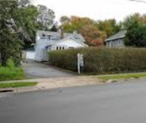 22 Rockingstone RD (Sale by Owner)