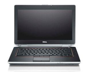 DELL LATITUDE E6420 CI5 2.50GHZ 4G 250 DVDRW WIFI HDMI 199$