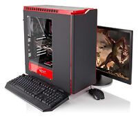 Want gaming PC 500$