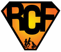 River City Fitness Classes - Fighting Fit, Obstacle Course, HIIT