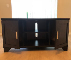 Like new Chest's/TV stand for sale