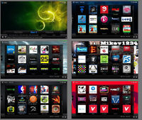 "Android TV Box Optimization[]Full Programming Setup ""Save BIG"""