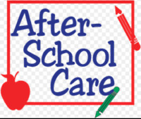 After school care - Lakewood Heights