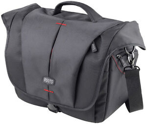 Camera Bags - Roots - Optex - Etc.   50% off retail London Ontario image 7