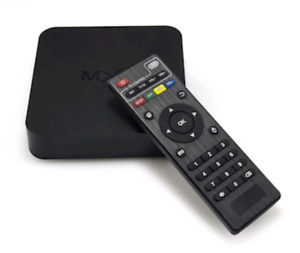 Need your android box updated or reprogrammed???