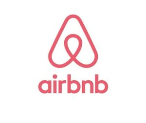 $40 OFF your first Airbnb stay - Worldwide | Airbnb Coupon Gatineau Ottawa / Gatineau Area image 1