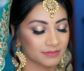 Wedding Videographer, Photographer, wedding Photography, sikh, muslim,