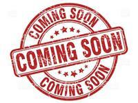 * 2010 VAUXHALL ASTRA 1.8L SRi 3 DOOR + EXTERIOR PACK + 18'' ALLOYS + FOG LIGHTS