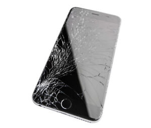 ALL REPAIRS FOR IPHONES 5, 5C,5S , 6, 6S ,6+, 6S+,7,7+ and 890