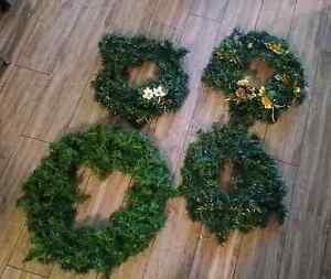 Christmas Bundle Kitchener / Waterloo Kitchener Area image 2