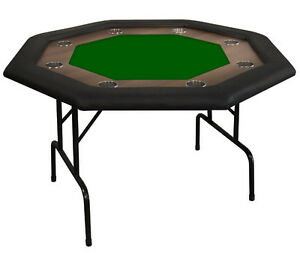 **** BEST DEALS ON QUALITY POKER TABLES ***** London Ontario image 9